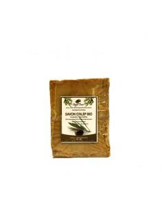 Săpun de ALEP 70% ulei de măsline, 25% ulei de dafin