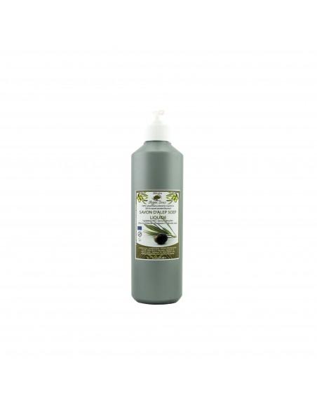 Săpun de ALEP lichid 150 ml