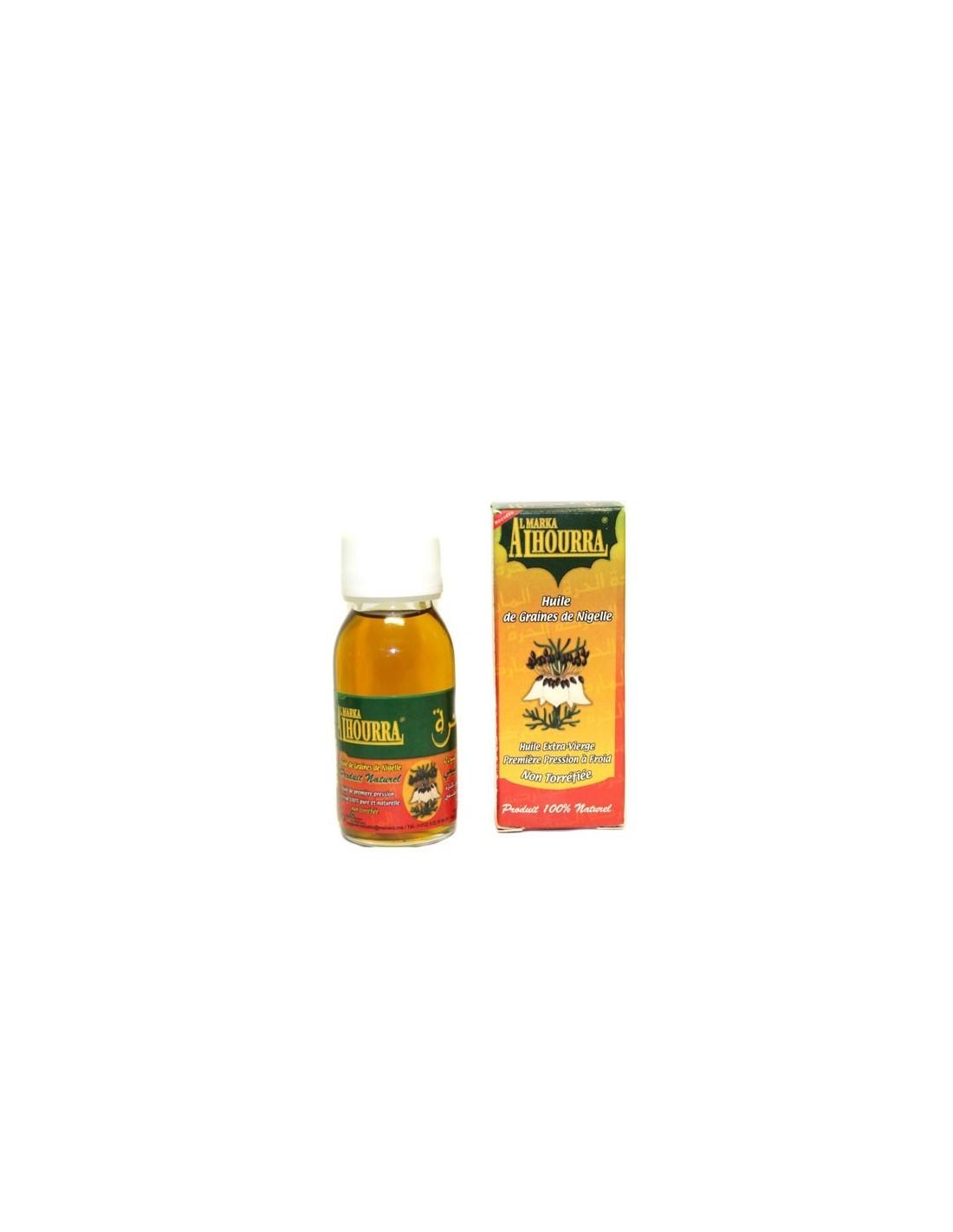 medicamente pentru tratamentul inflamațiilor articulare